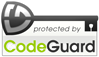 CodeGuard Protected
